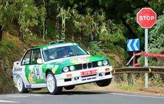 Bmw E30 M3, Rally Car, Touring, Cars, Group, Autos, Car, Automobile, Trucks
