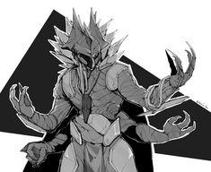 Destiny Fallen, Destiny Comic, Destiny Hunter, Destiny Bungie, Love Destiny, Destiny Game, Tattoo Character, Alien Character, Character Concept