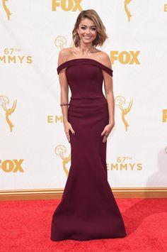 Sarah Hyland: 10 Reasons We Love the 'Modern Family' Actress
