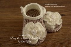 Hey, I found this really awesome Etsy listing at https://www.etsy.com/listing/240284073/crochet-baby-sandalsbaby-girl-booties