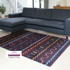 profil de tapis chic tapischic