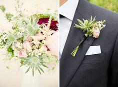 Wedding Trends, Floral Tie, Wordpress, Thistles, Floral Decorations, Margaritas, Flowers