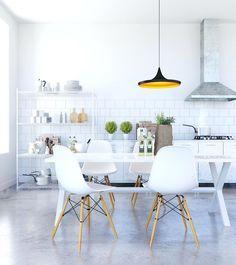 Adorable 42 Elegant Scandinavian Flavor Dining Room Ideas https://buildecor.co/03/42-elegant-scandinavian-flavor-dining-room-ideas/