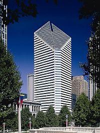 John Hancock Real Estate Acquires 150 North Michigan Avenue Office Tower