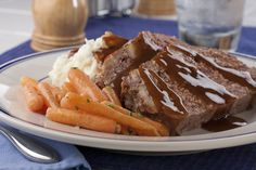 Our Favorite Meat Loaf: 1 1/2 pounds ground beef 3 slices white bread, torn into small pieces 1 small onion, finely chopped 1 egg 1/4 cup milk 1/4 teaspoon dry mustard 1 teaspoon salt 1/4 teaspoon black pepper 3 tablespoons ketchup