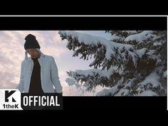[MV] Loopy(루피) _ Goyard - YouTube