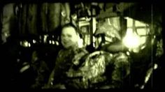 Five Finger Death Punch - Bad Company, via YouTube.