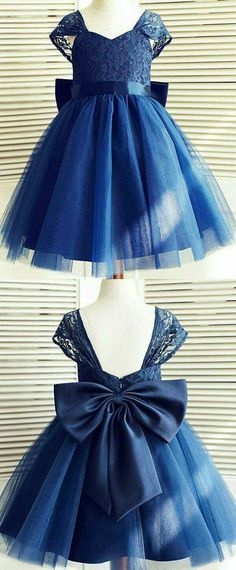 b0a246de8 28 Best Flower Girl Dress images