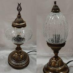 Fountain, Barware, Home, Ad Home, Water Fountains, Homes, Haus, Tumbler, Houses
