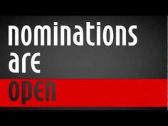 Entrepreneurs and businesses that wish to nominate themselves for the forthcoming Business Awards now have only a few days left to submit applications