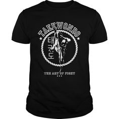 Check out this shirt by clicking the image, have fun :) Please tag & share with your friends who would love it  #superbowl #birthdaygifts #xmasgifts
