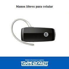 Para que papá usar el teléfono sin las manos.  http://amzn.com/B007L5NKZO