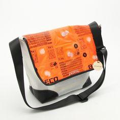 Beflügelt _ SchwimmflügelTasche pb # 813 | Astrid Jansen Gym Bag, Backpacks, Bags, Swimming, Repurpose, Handbags, Backpack, Backpacker, Bag