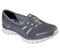 32 Best Shoes how I love shoes images | Shoes, Shoe boots