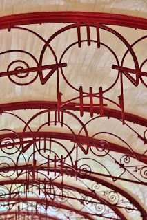 KIOSCO LA TERRAZA   (Café Restaurante)  Avda. de la Marina, s/n Sada (A Coruña) Mirror, Furniture, Home Decor, Terrace, Restaurants, Decoration Home, Room Decor, Mirrors, Home Furnishings