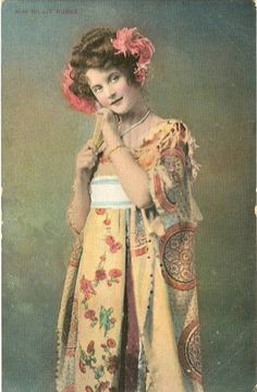 Billie Burke (Mrs Ziegfeld before she was Glinda) C. Belle Epoque, Vintage Photographs, Vintage Images, Glenda The Good Witch, Billie Burke, Ziegfeld Girls, Ziegfeld Follies, Broadway, Old Hollywood Glamour