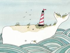 http://scoutmob.com/p/The-Beacon-Whale-Print?ref=cat_art&sort=new