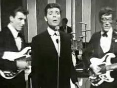 The Minute You're Gone - Cliff Richard & The Shadows