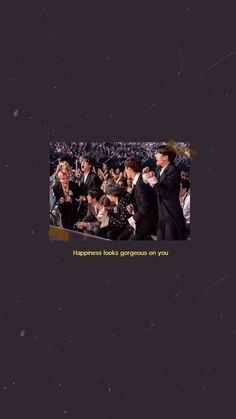 Bts Lockscreen btswallpaper 852728510680286421 - Best of Wallpapers for Andriod and ios Bts Lockscreen, Quotes Lockscreen, Wallpaper Rose, Bts Wallpaper Lyrics, Bts Wallpaper Desktop, Aztec Wallpaper, Plain Wallpaper, Kawaii Wallpaper, Screen Wallpaper