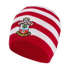 I'm looking at Southampton Football Club Megastore
