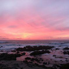 Sunset 98 (8 of 10)