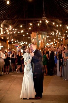 Santa Margarita Ranch Wedding by April Flowers Dance With My Father, Father Daughter Dance Songs, Wedding Songs, Wedding Day, Santa Margarita, My Prince Charming, Hopeless Romantic, My Favorite Music, Flower Girl Dresses