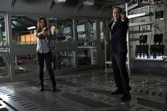 Marvel's Agents of SHIELD E17