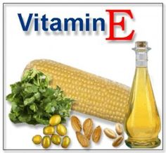 Vitamin E constitute compounds which have many health benefits. Some sources of Vitamin E are food products and supplements. Vitamin E helps in the functioning of our organs. Due to its antioxidant properties, vitamin E helps in a slow cell damage. Natural Cures, Natural Skin Care, Natural Beauty, Diy Body Wrap, Benefits Of Vitamin E, Health Benefits, Remedies For Menstrual Cramps, Stretch Mark Remedies, Cervical Mucus