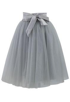 Maxi Tulle Skirt Celebrity Skirts Princess Adult Tutu Skirts