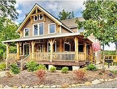 House vacation rental in Black Mountain from VRBO.com! #vacation #rental #travel #vrbo