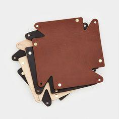 Panhandler Everyday Carry Trays