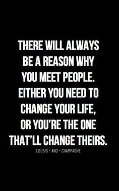 inspirational-and-motivational-quotes-pictures-010