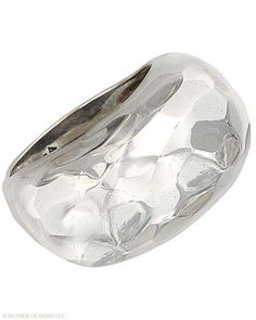 An instant #classic in your #collection. #Sterling #Silver. #Silpada #Jewelry #Ring