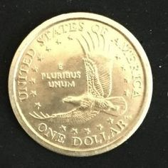SUPER RARE 1965 Quarter Error   Etsy Sacagawea Dollar, Coins Worth Money, Coin Worth, 5 Cents, Rare Coins, Coin Collecting, Have Time, The Collector, One Pic