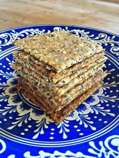 Joannas mad Tiramisu, Banana Bread, Ethnic Recipes, Desserts, Food, Tailgate Desserts, Deserts, Meals, Dessert