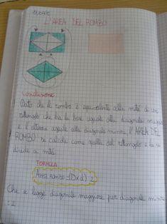 7- il lavoro di costruzione è finito Bullet Journal, Education, Math, Solid Geometry, Alphabet, Chart, Math Resources, Educational Illustrations, Early Math
