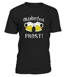 # Oktoberfest Drinking Shirt - Funny 2017 .  Must Have: Oktoberfest Drinking T Shirt designed for women, men, him and her. It is also great for Americans with German, Bavarian, Austrian or Swiss Roots that love to Drink German Beer.IMPORTANT: These shirts are only available for a LIMITED TIME, so act fast and order yours now!  TIP: If you buy 2 or more (hint: make a gift for someone or team up) you'll save quite a lot on shipping.    Guaranteed safe and secure checkout via: Paypal   VISA…