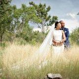 The Creative Imaging of Arline wedding Photography! Newborn Photography, Wedding Photography, Pretoria, North West, Photographers, Weddings, Couple Photos, Couples, Creative