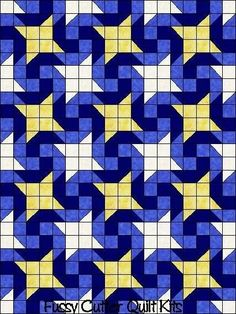 New patchwork quilting for beginners design ideas Embroidery Patterns Free, Embroidery Patches, Embroidery Monogram, Quilting For Beginners, Quilting Tutorials, Quilting Designs, Quilt Kits, Quilt Blocks, Blackwork
