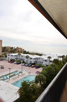 16 best home away from home images vacation rentals condo beach rh pinterest com