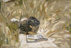 Resultado de imagen para Edouard Vuillard