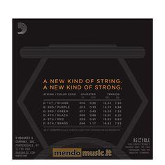 http://www.mendomusic.it/risultati.aspx?keywords=NYXL&pls_go=Vai