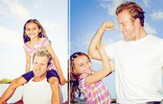 Scott Caan Pictures From Hawaii Five 0 | h50 # hawaii 5-0 # hawaii five-o # scott caan