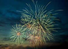 4th of July in Westchester NY 2015 schedule