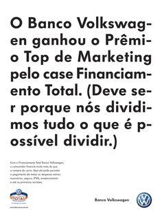 Renato Simões - Banco Volkswagen