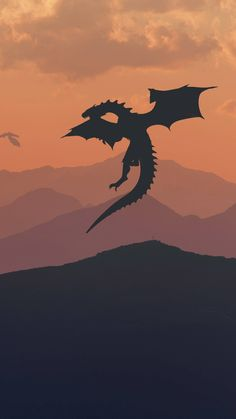 292 Best Game Of Thrones Wallpaper photos by gamesofthrones Drogon Game Of Thrones, Art Game Of Thrones, Game Of Thrones Tattoo, Game Of Thrones Dragons, Got Dragons, Tatuagem Game Of Thrones, Game Of Throne Poster, Amoled Wallpapers, Wallpapers Android