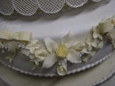 lunapic_130851284216405_26 by mariana's cakes, via Flickr