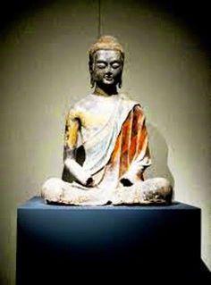 Carl Jung on Buddha, Kali and Salome | Carl Jung Depth Psychology