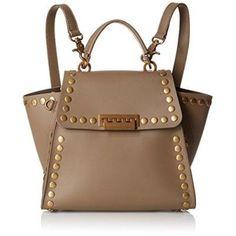 ZAC Zac Posen Zp1707-302, Moss. bag, сумки модные брендовые, bags lovers, http://bags-lovers.livejournal