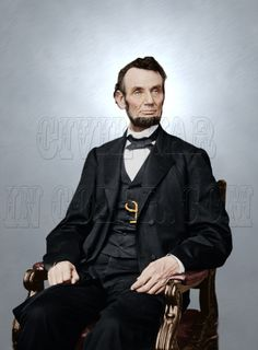 """Abraham Lincoln - On the evening before the Gettysburg Address, Lincoln was serenaded by a crowd.  Lincoln came down from his room to thank them.  He stated he would not be making any remarks as, """"I have no speech to make.  In my position it is somewhat important that I should not say any foolish things.""""  A member of the crowd chimed in, """" If you can help it.""""  Lincoln's swift response delighted the crowd, """"It very often happens that the only way to help it is to say nothing at all."""""""